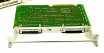 HONEYWELL 621-9937 I/O Module