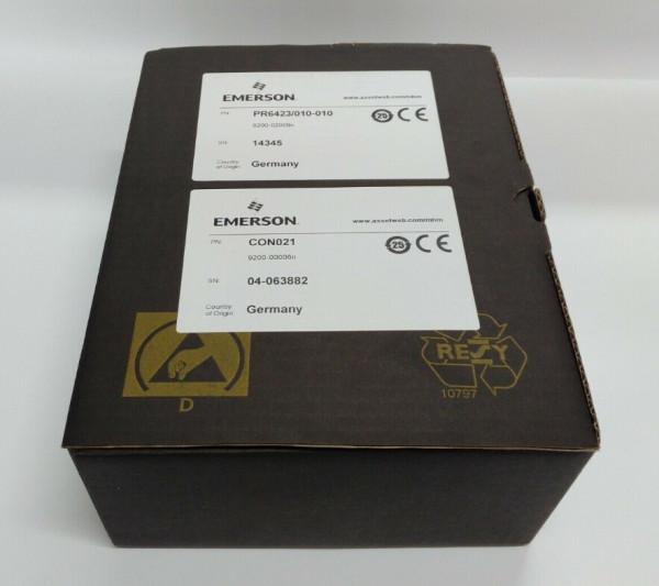 EPRO PR6423/002-100-CN CON021 sensor