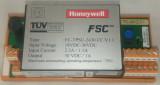 HONEYWELL FC-TPSU-2430 V1.1 Converter