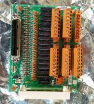 HONEYWELL MC-TAIH04 51305900-175 I/O Processor
