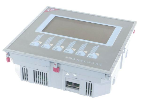 B&R 4D1165.00-590 Panel Module
