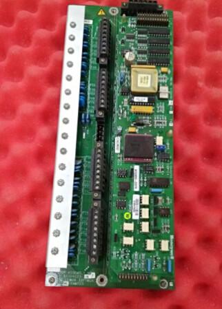 HONEYWELL MC-TAMT03 51309223-175 Thermocouple