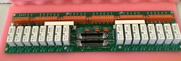 HONEYWELL MC-TDID12 51304441-175 Digital Input 24VDC