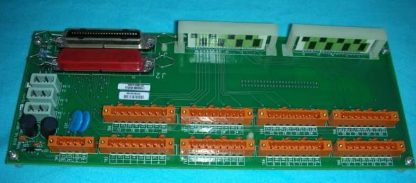 HONEYWELL MC-TDIY22 51204160-175 board module