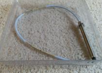 BENTLY NEVADA 330103-05-12-10-01-00 3300 XL 8 mm Proximity Probes
