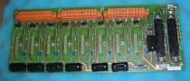 HONEYWELL MC-TPIX12 51304084-175 INPUT MODULE
