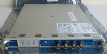 BENTLY NEVADA 3500/44M Monitor Module