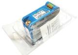 BENTLY NEVADA Proximity Sensor 330180-X1-05