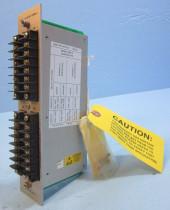 BENTLY NEVADA 84152-01 I/O Record Terminal Module