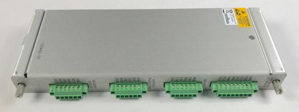 BENTLY NEVADA 133442-01 I/O Module