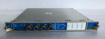 BENTLY NEVADA 3500/65 145988-02 Input Module