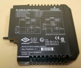 EMERSON KJ3222X1-BA1 12P2532X092 input module
