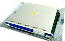 BENTLY NEVADA 3500/92 136180-01 Communication Module