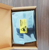 Emerson DeltaV M Series Controller VE3007 (MX Controller)