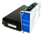 BENTLY NEVADA 330106-05-30-10-02-00 Proximity Transducer