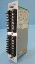 BENTLY NEVADA 84145-01 I/O Record Terminal Module