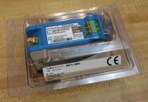 BENTLY NEVADA Proximitor Sensor 330878-90-00