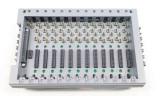 EMERSON KL4201X1-BA1 I/O Module