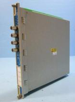 BENTLY NEVADA 3500/64M Pressure Monitor PLC Module