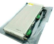 BENTLY NEVADA 126648-01 I/O Module