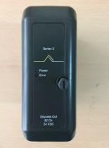 EMERSON KJ3204X1-BA1 12P3275X022 Digital Output Module