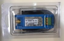 BENTLY NEVADA Proximitor Sensor 330980-50-00