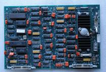 EMERSON 960177-02 Control Module