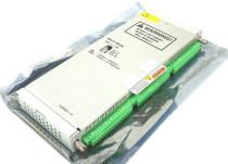 BENTLY NEVADA 149992-01 Output Module