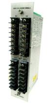 BENTLY NEVADA 82926-01 I/O Record Terminal Module