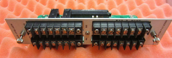 BENTLY NEVADA 84140-01 Card Module