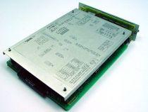 BENTLY NEVADA 3300/15 Monitor Module