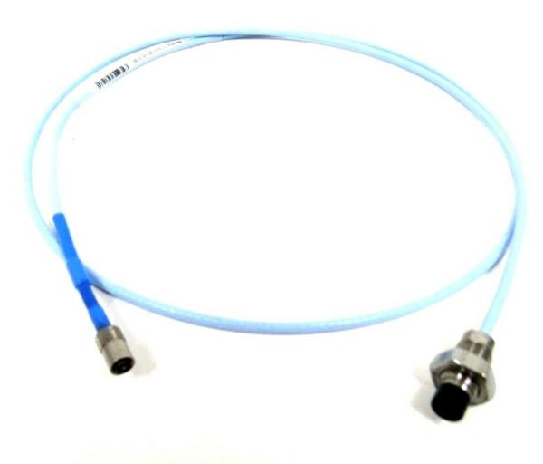BENTLY NEVADA 330104-00-13-10-02-05 Proximity Transducer