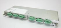 BENTLY NEVADA 125800-01 I/O Module