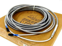 BENTLY NEVADA 330130-080-00-CN Extension Cable