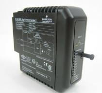 EMERSON VE4001S2T2B1 KJ3201X1-BA1 12P2535X042 MODULE