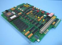 BENTLY NEVADA 3300/03 System Monitor PLC Module