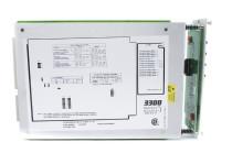 BENTLY NEVADA 3300/03-01-00 PLC Module