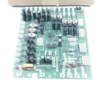 GE DS200TBQCG1A I/O Module