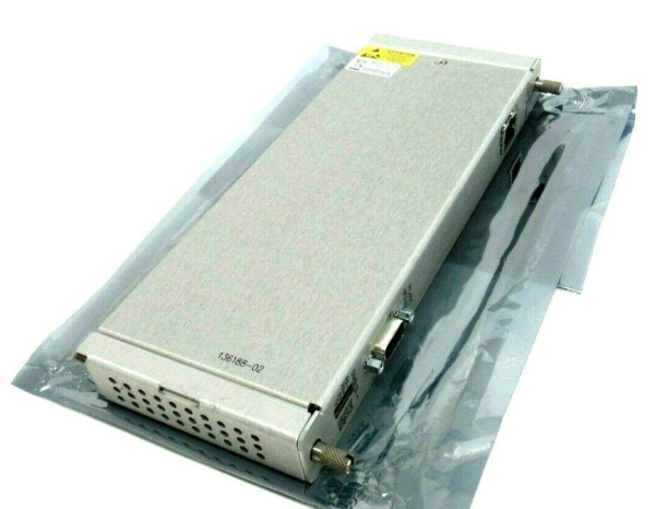 BENTLY NEVADA 3500/92 Communication Module