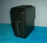 EMERSON DeltaV Controller KJ2006X1-BM1 / KJ2006X1BM1