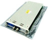 BENTLY NEVADA 3500/25 149369-01 Enhanced Keyphasor Module
