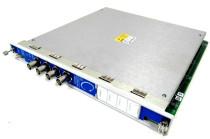 BENTLY NEVADA 3500/45 176449-04 Position Monitor