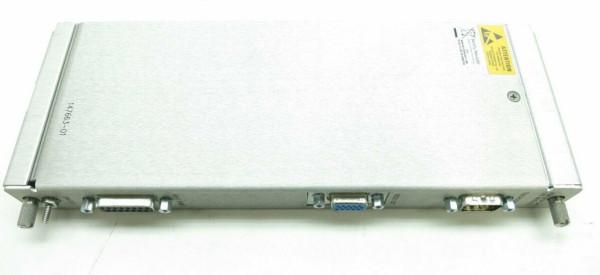 BENTLY NEVADA 3500/94 VGA Display Monitor