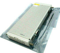 BENTLY NEVADA 3500/93 135785-02 Interface Module