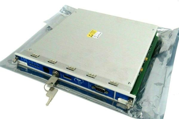 BENTLY NEVADA 3500/22M 288055-01 Interface Module