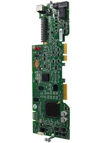 AB Allen Bradley PN-43652 Control Board Module