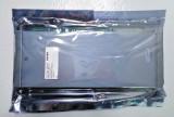 BENTLY NEVADA 125800-02 Keyphasor I/O Module