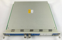 BENTLY NEVADA 3500/50E Tachometer Module