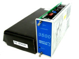 BENTLY NEVADA 3500/15 127610-01 AC Power Supply Module