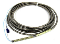 BENTLY NEVADA 330930-065-01-05 EXTENSION CABLE